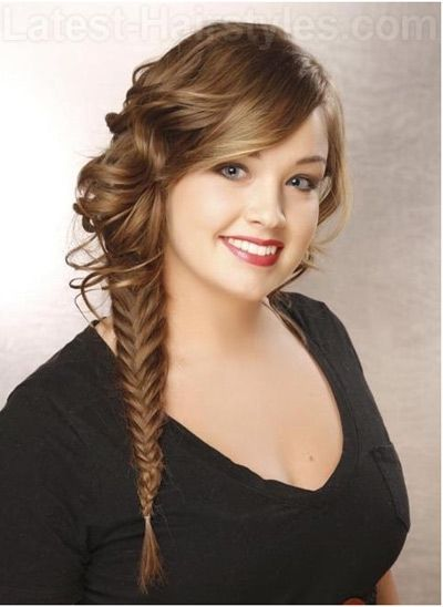 Cute School Hairstyles For Medium Length Hair School - Cool hairstyle medium length hair
