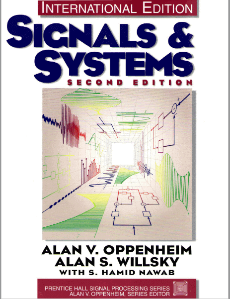 Download signals and systems 2nd edition by alan v oppenheim download signals and systems 2nd edition by alan v oppenheim alan s willsky solution manual fandeluxe Image collections