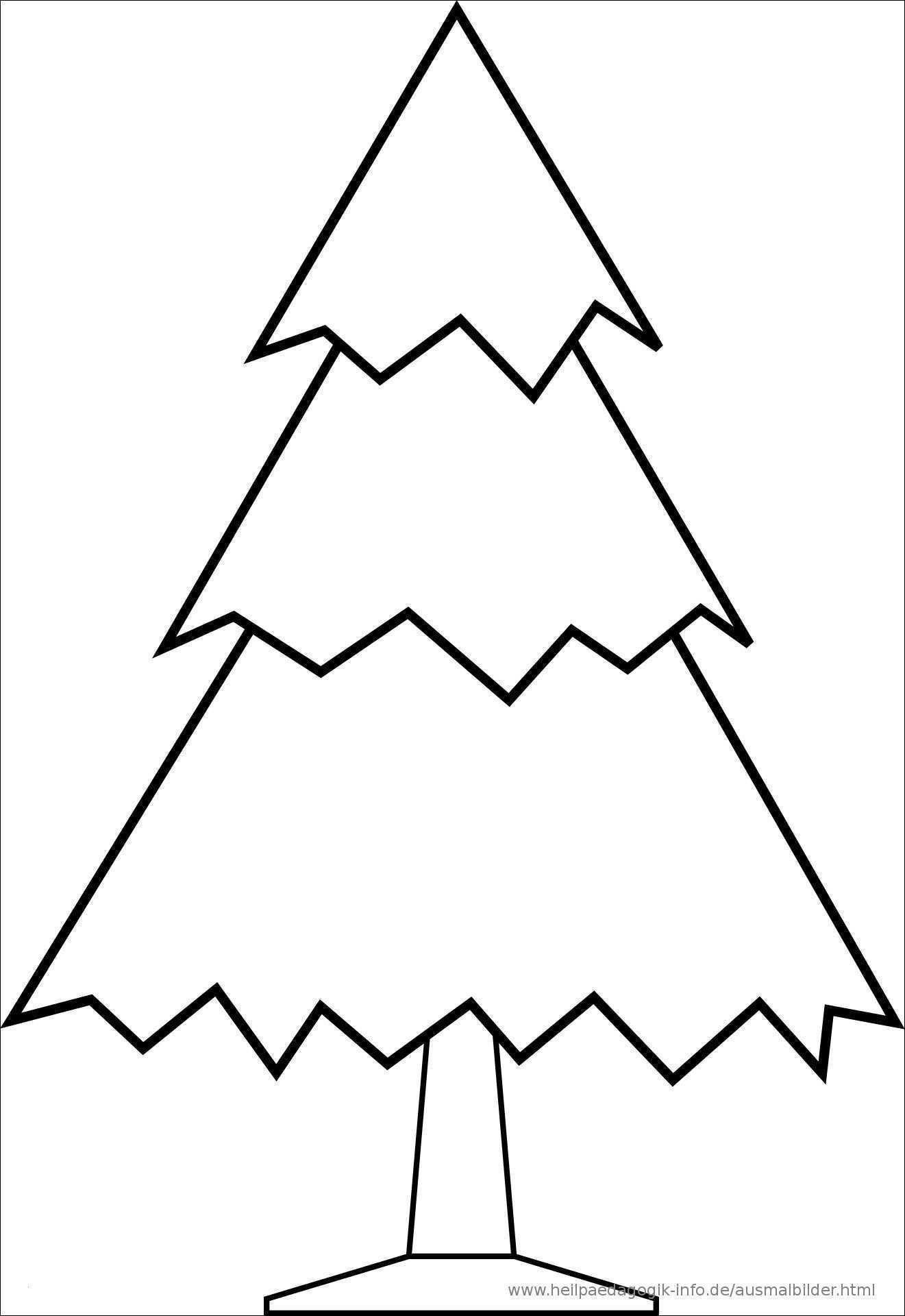 Window Color Vorlagen Zum Ausdrucken Kostenlos Frisch Weihnachtsbaum Vorlage Tannenbaum Vorlage Kostenlose Ausmalbilder