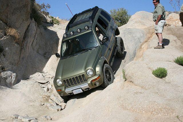 2003 Jeep Kj Liberty Car Wiring Diagram