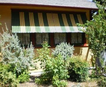 Earthly Gardener A Texas Cottage Garden Blog House Paint Exterior House Exterior House Painting