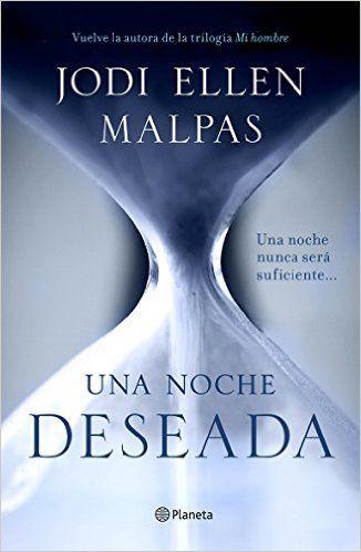 Descargar Libro La Obsesion Del Millonario Una Noche Deseada 9788408132288 Amazon Com Books Libros Leer