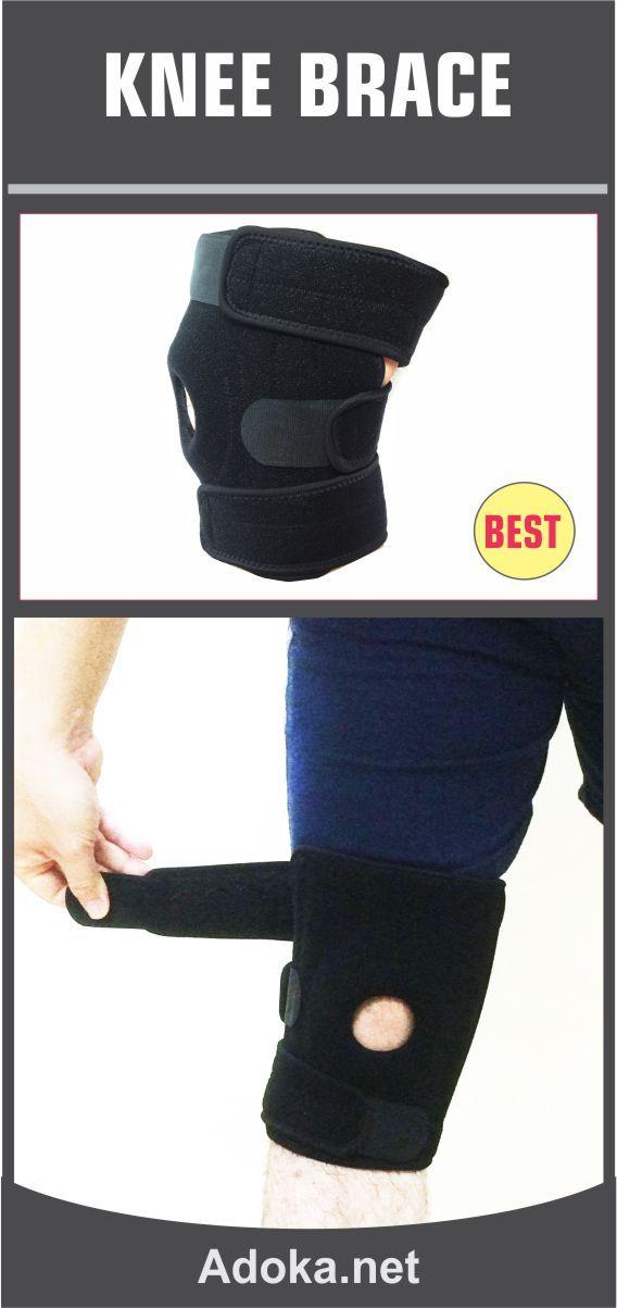 Knee Brace For Arthritis Best Knee Brace For Arthritis Meniscus Tear Acl
