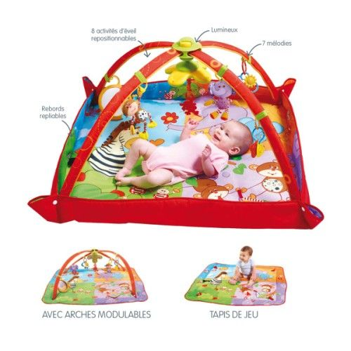 baby activity mat baby toys activity gym