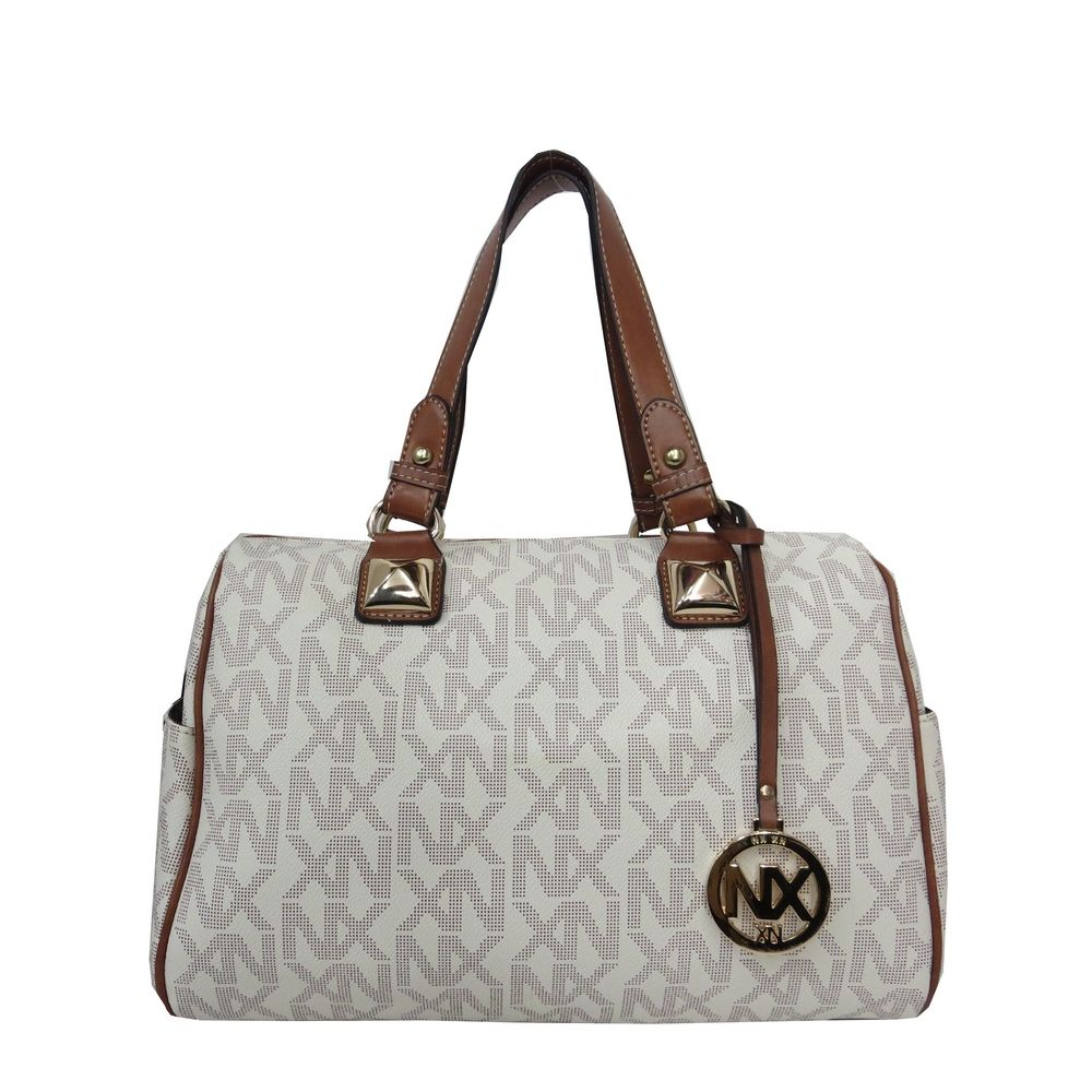 dd20b8bb54c Our NX Design bags and other handbags and purses represent a wide range of  styles.