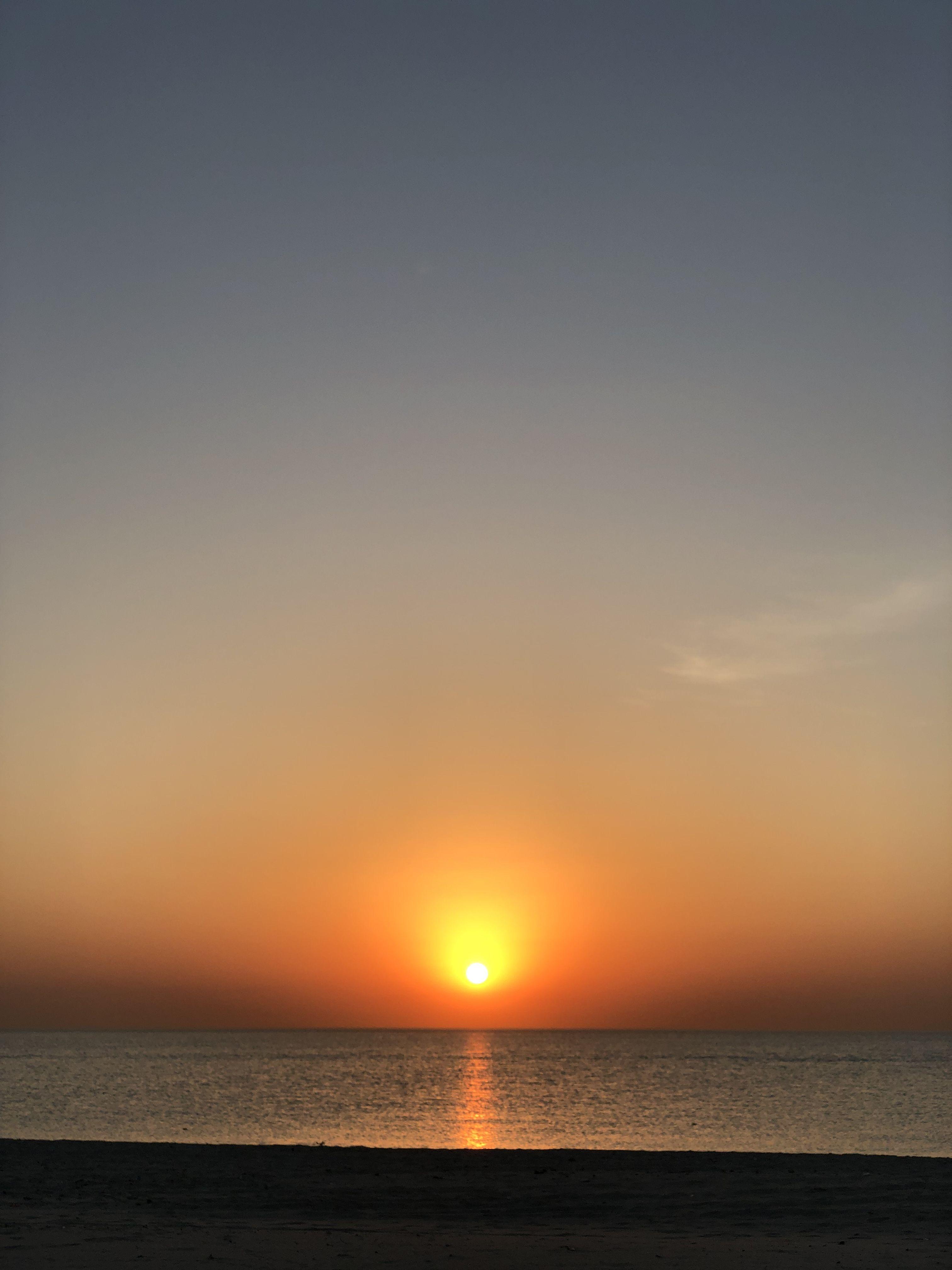Pin By Asma Alholi On شروق الشمس Body Sun Celestial