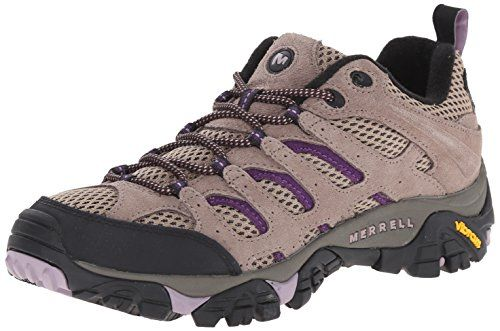 merrell shoes uk usa