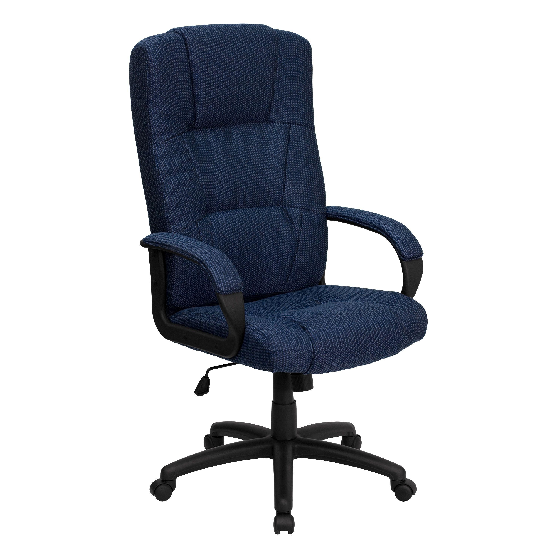Marine Bürostuhl | Stühle | Pinterest