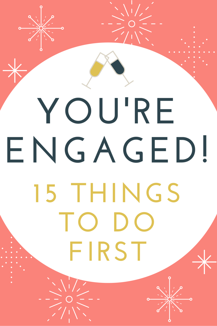 Watch The Expert Guide to Taking Chic Engagement Photos video