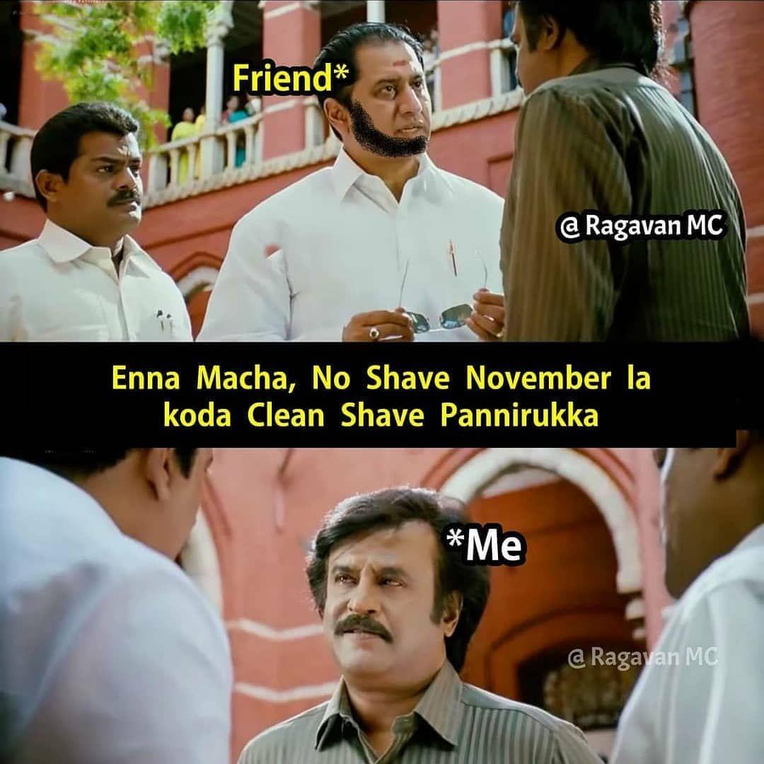 1 908 Likes 86 Comments Mokka Trollers On Instagram Mokka Trollers Tamil Comedy Memes Comedy Memes Memes