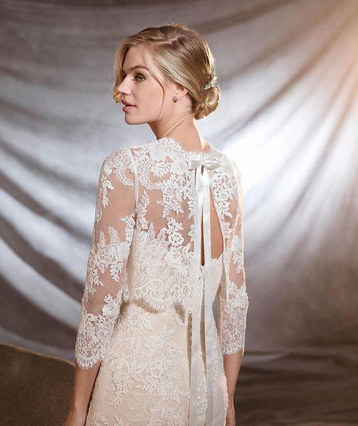 Pronovias Pronovias Wedding Dress Wedding Dresses Wedding Dresses Photos