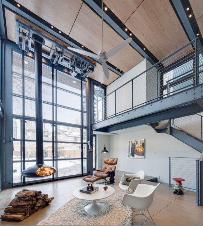L mparas oliva l mparas ventiladores ventilador plum for Arquitectura de interiores a distancia