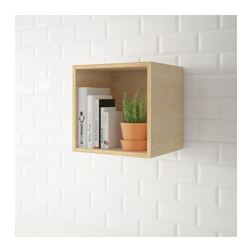 TUTEMO Open kast - essen, 40x37x40 cm - IKEA