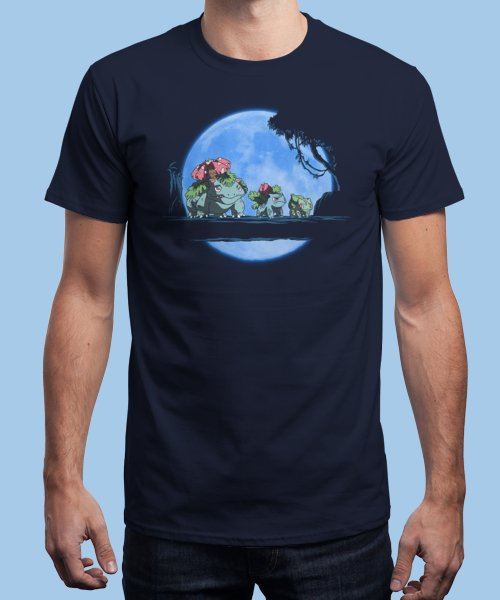 """""""Hakuna Grassata"""" is today's £9/€11/$12 tee for 24 hours only on Pin this for… 
