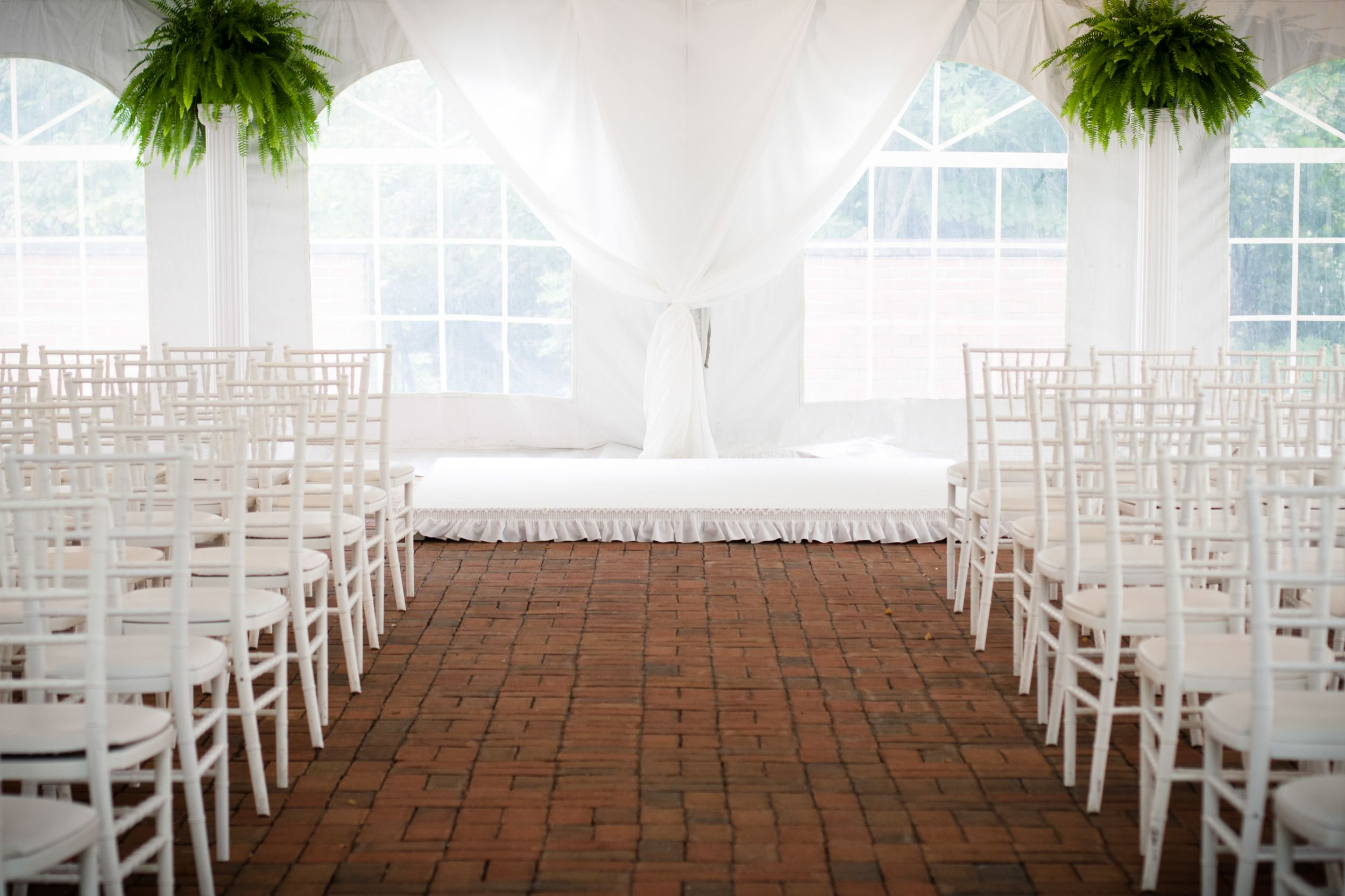A Historically Elegant Wedding At The Taft Museum Of Art Photo By Laura Fisher