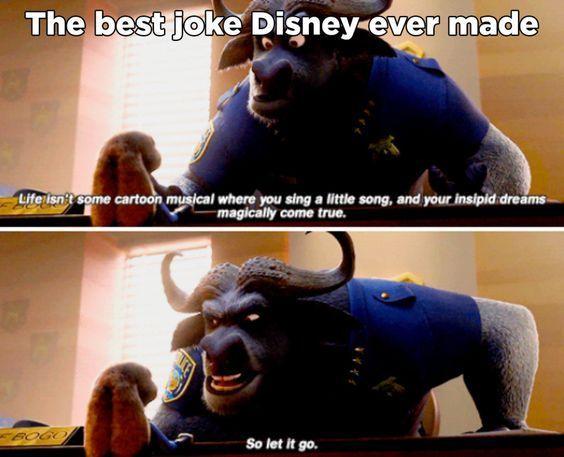 100 Disney Memes, die Sie stundenlang zum Lachen bringen - #bringen #Die #Disney #Lachen #Memes #Sie #stundenlang #zum