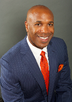 A recent WBTV report on Glenn Singleton , a racial equity consultant