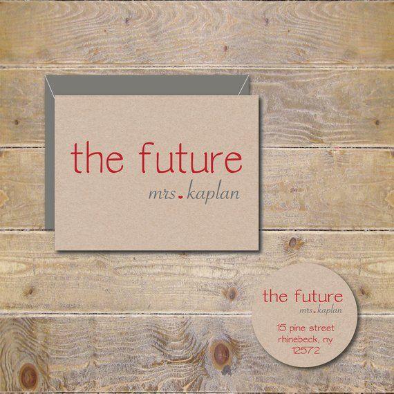4c2c45722699 The Future Mrs