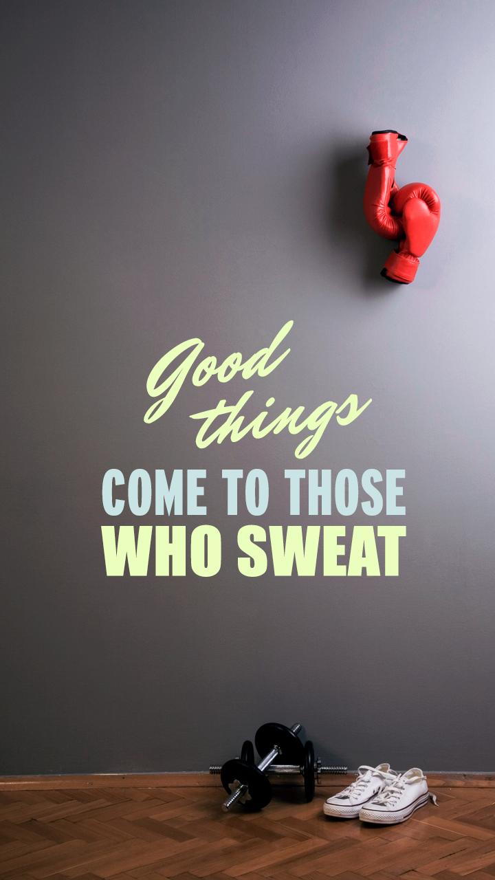 iphone 5 wallpaper fitness motivation wallpaper sportstle