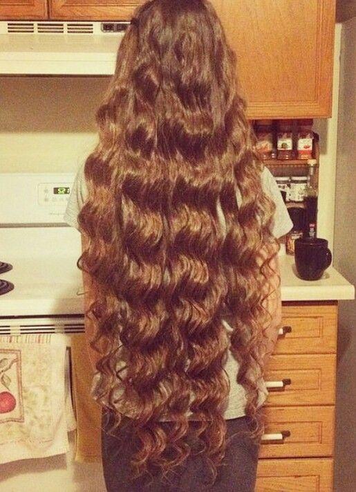 Long Hair Styles Really Long Hair Hair