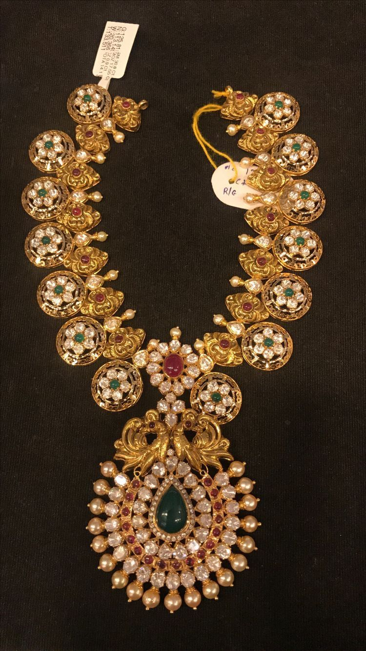 Jewelry | capes | Pinterest | Indian jewelry, India jewelry and Jewel
