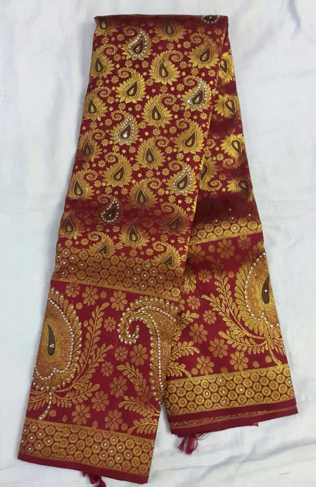58304d9690a49 For Diwali special Latest collections of Silk Sarees
