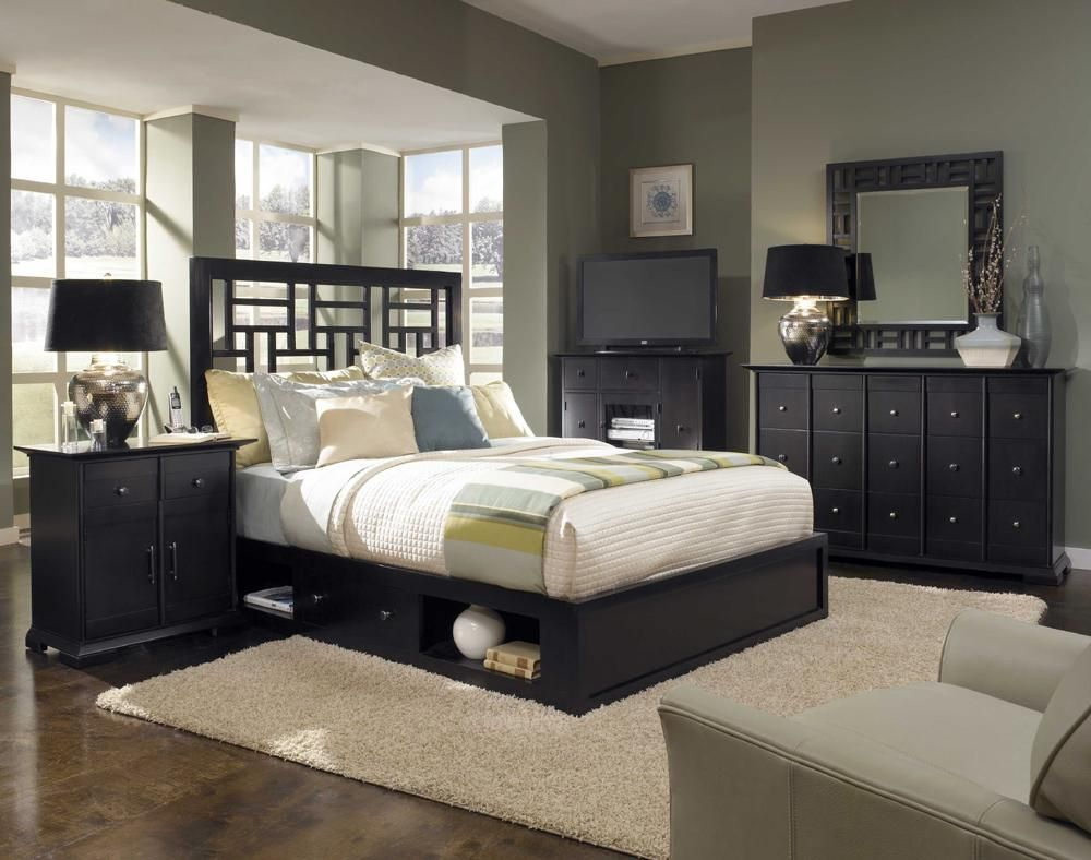 image amazing sets how furniture bedroom nice to broyhill download place