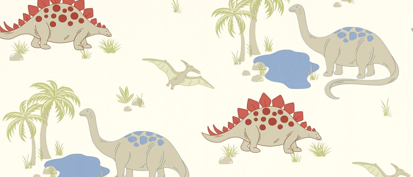 dinosaurs wallpaper at laura ashley cozinha pinterest
