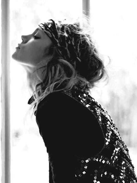 #inspiration #mood #fav | Delia Posadino Dp&K Blog
