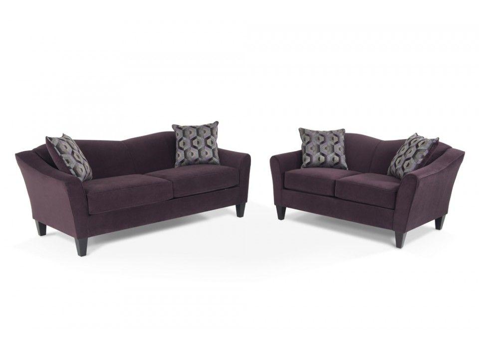 Outstanding Ohara Sofa Loveseat Living Room Furniture Bobs Lamtechconsult Wood Chair Design Ideas Lamtechconsultcom