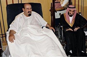 وفاة الملك عبدالله بالصور آخر صور الملك عبدالله صور جنازة للملك عبدالله Fashion Nun Dress Dresses