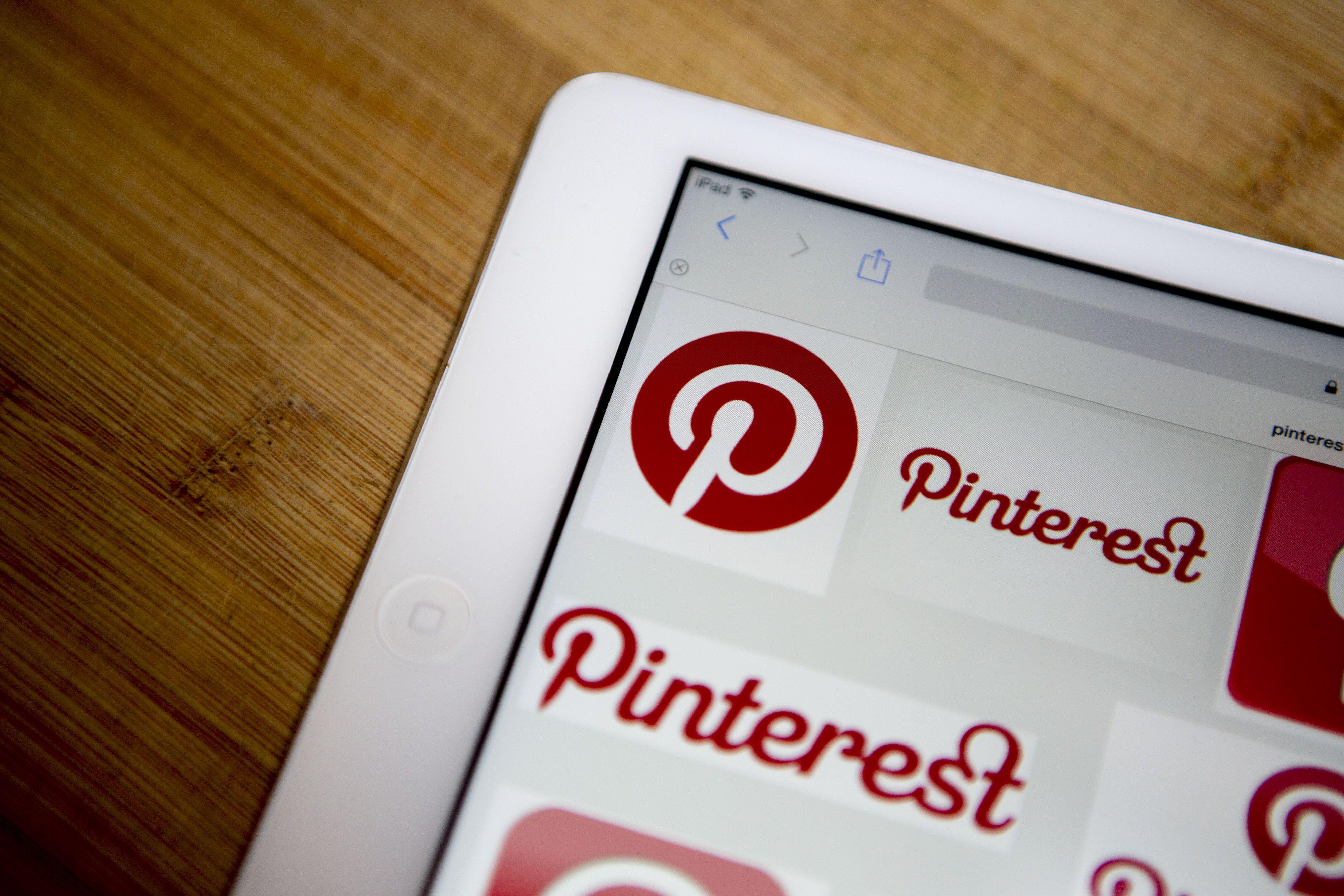 Curso Pinterest Expert Como usar pinterest, Ideias de