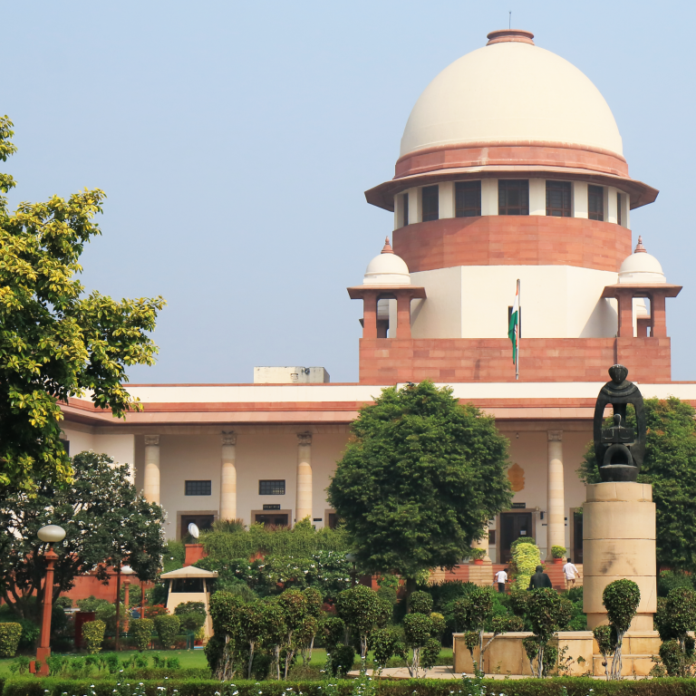 Five Petitions Pile Up Against Indias Crypto Crackdown High Courts Ordered To Ignore Five Writ Petitions Have Now Been Filed Buy Bitcoin Court Order Bitcoin
