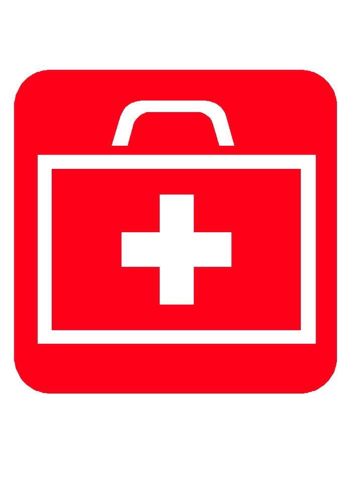 Health Emergency Symbol Google Search Symbols Pinterest