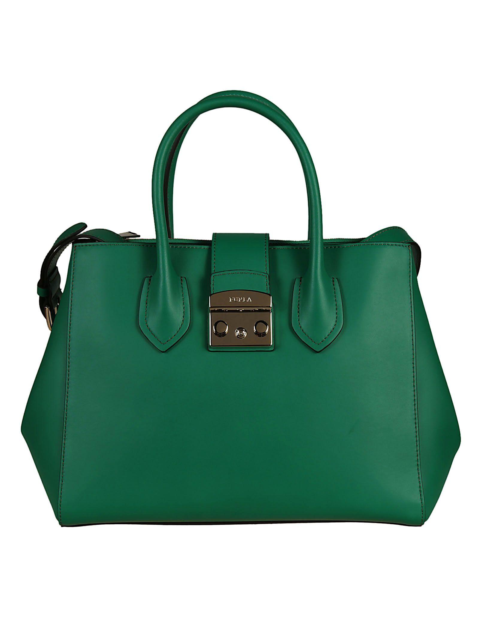 b7041fb324 FURLA METROPOLIS TOTE.  furla  bags  shoulder bags  hand bags ...