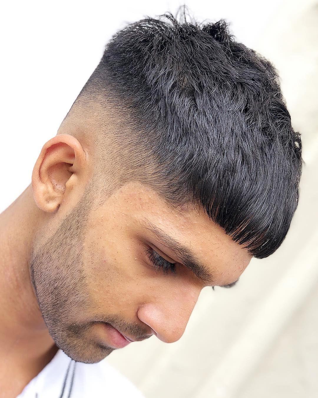 latino mens haircuts   men in 2019   frisuren und herren