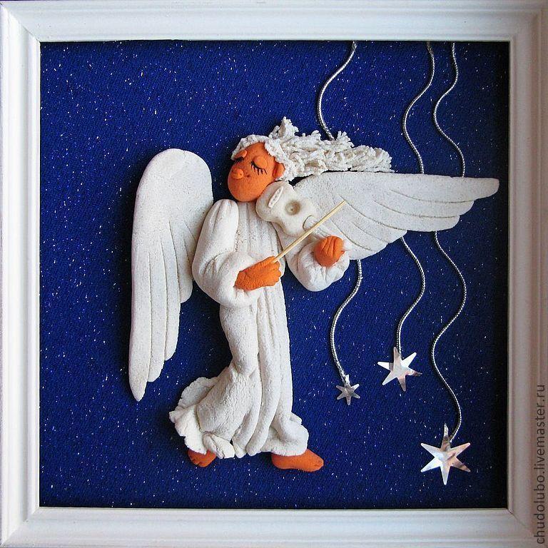 ангелочек картинка для поделки аппендицита мужчин