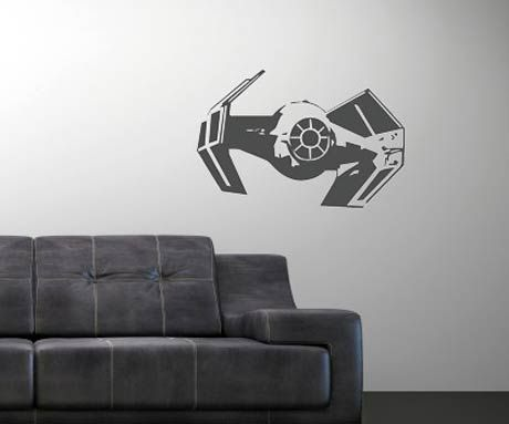 Star Wars Art Room   Google Search