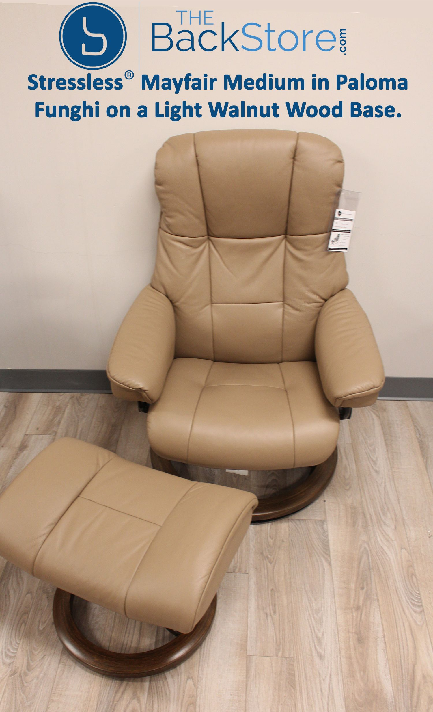 Stressless Nordic Legcomfort Pin By The Back Store On Stressless Sofas And Recliners Recliner