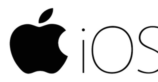 أبل تتصدر عمالقة التكنولوجيا لتتخطي قيمتها السوقية 2 تريليون دولار Symbols Market Value Digits