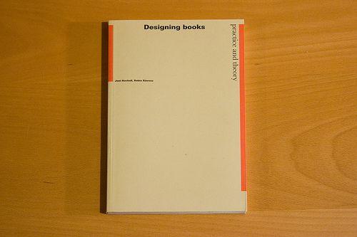 http://seoninjutsu.com/design  #design #fashion Repin and like please :)