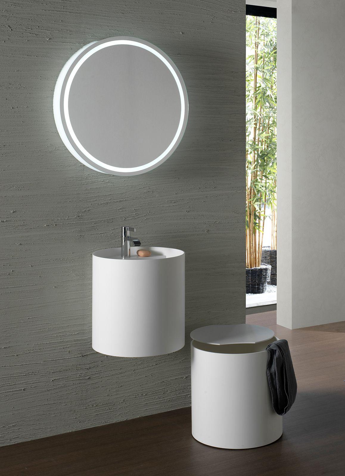 Specchio Bagno Retroilluminato Prezzi.Specchi Per Il Bagno Specchi Bagno Bagno E Specchi