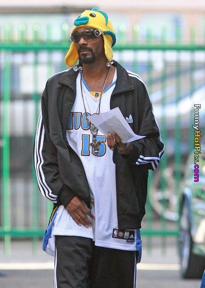 b69de7c59de1c91f49774a7f82ccd9ca snoop dogg is cute hes trying to appeal to a younger audience