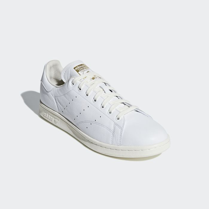 promo code 1c606 5d4bd Stan Smith Shoes White 10.5 Mens | Products | Stan smith ...