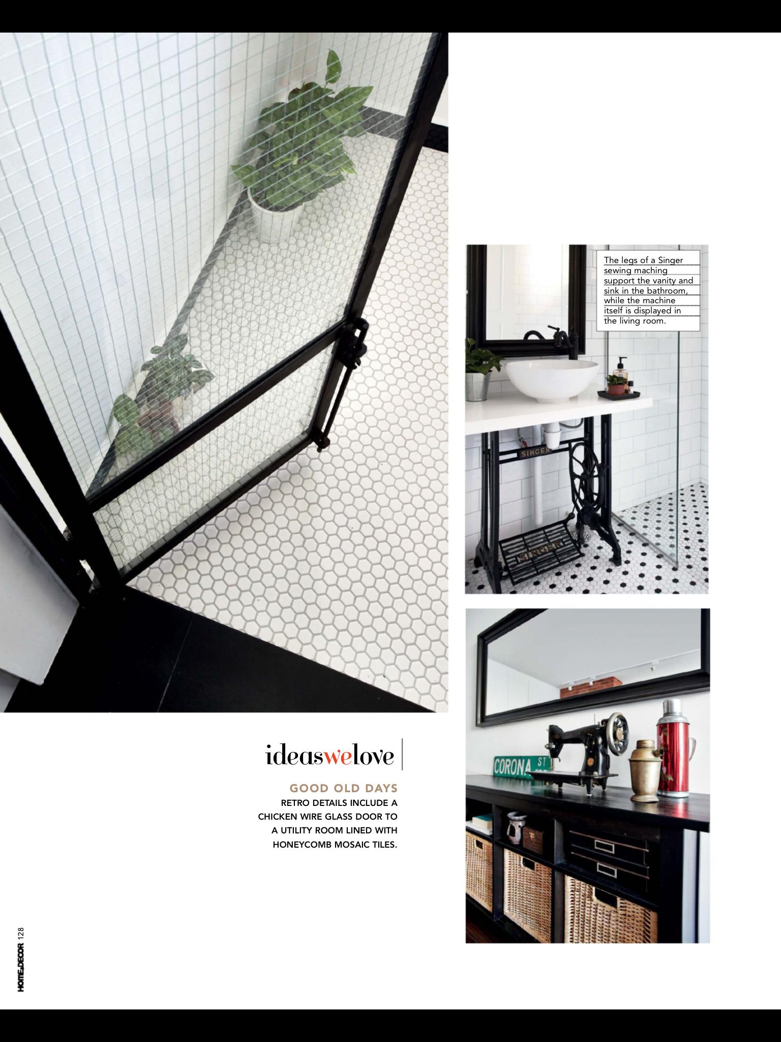 Attractive Chicken Wire House Ensign - Wiring Diagram Ideas ...