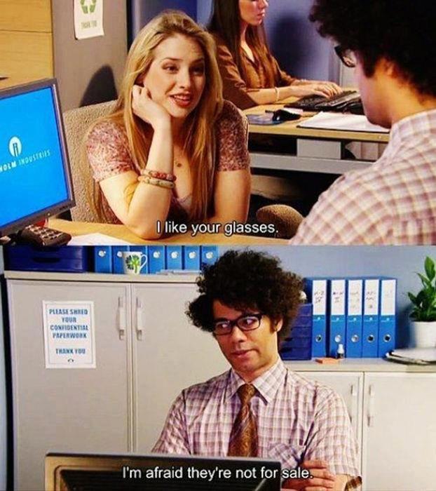 Lol.:D | Flirting, Flirting memes, Girls flirting