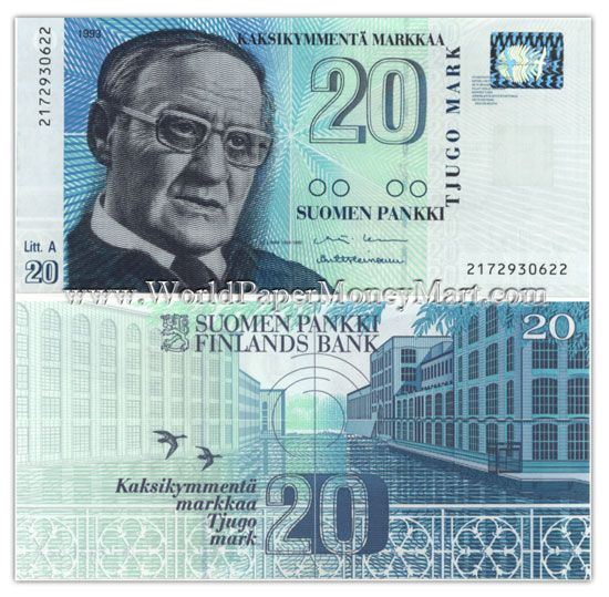 Finland Currency From Currencyname Indian Rupee Inr Currency Has