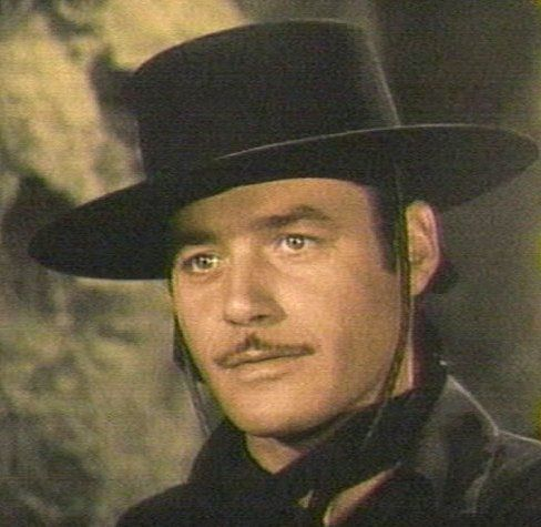 36 best zorro images tv series anna walt disney rh pinterest com