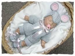 Puppenkleider Häkeln Anleitung Google Suche Puppenkleider