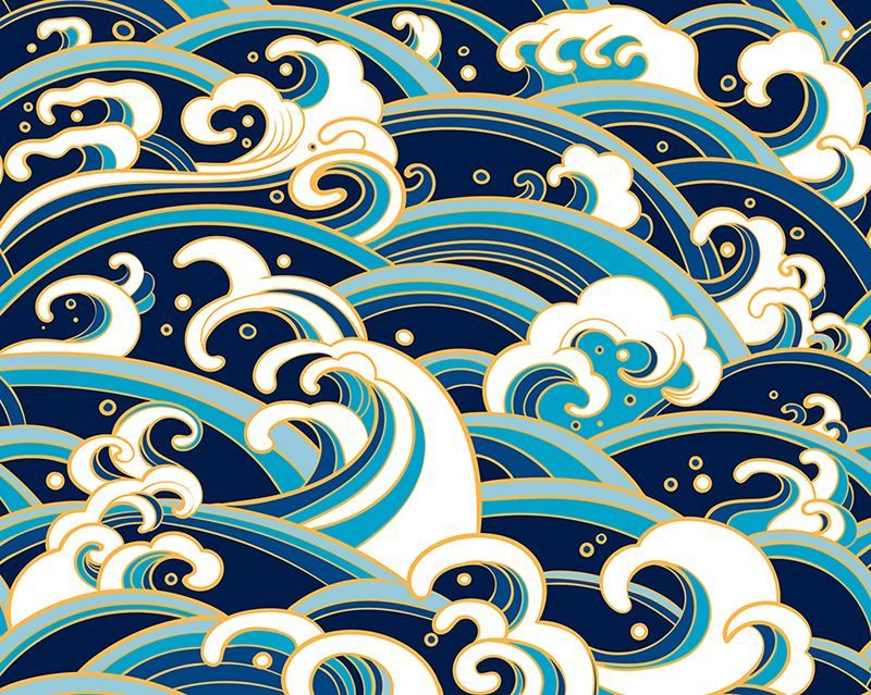 Low prices and free shipping on Brewster wallpaper. Search ...